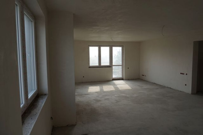 Mieszkanie na sprzedaż, Starachowice Pogórze, 88 m² | Morizon.pl | 0702
