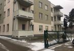 Mieszkanie na sprzedaż, Starachowice Adama Mickiewicza, 69 m²