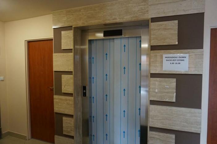 Mieszkanie na sprzedaż, Starachowice Osiedle Podgórze, 76 m² | Morizon.pl | 0389