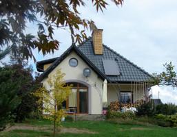 Dom na sprzedaż, Starachowice, 127 m²