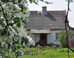 Dom na sprzedaż, Starachowice Ostrowiecka, 115 m²