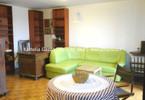 Mieszkanie do wynajęcia, Wrocław Śródmieście, 53 m²