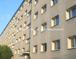 Mieszkanie na sprzedaż, Wrocław Grabiszyn-Grabiszynek, 38 m²
