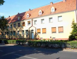 Mieszkanie na sprzedaż, Kościan Bączkowskiego, 98 m²