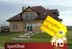 Dom na sprzedaż, Domasław, 300 m²