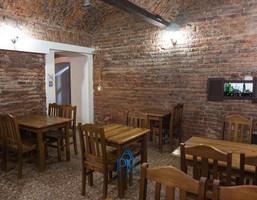 Lokal gastronomiczny do wynajęcia, Kraków Kazimierz, 100 m²
