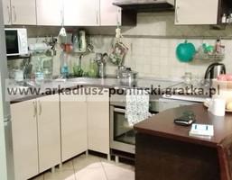 Mieszkanie na sprzedaż, Łódź Rokicie, 40 m²