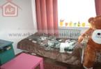 Mieszkanie na sprzedaż, Łódź Bałuty, 47 m²