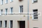 Mieszkanie na sprzedaż, Łódź Bałuty, 70 m²