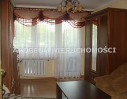 Mieszkanie na sprzedaż, Białystok Sienkiewicza, 49 m²