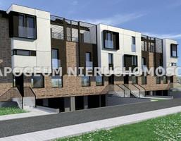 Mieszkanie na sprzedaż, Białystok Skorupy, 63 m²