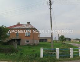 Dom na sprzedaż, Kobylin-Borzymy Kropiewnica- Racibory, 200 m²