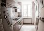 Mieszkanie na sprzedaż, Łódź Stare Polesie, 80 m² | Morizon.pl | 6334 nr9