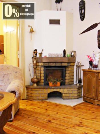 Mieszkanie na sprzedaż, Łódź Stare Polesie, 80 m² | Morizon.pl | 6334