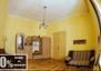 Mieszkanie na sprzedaż, Łódź Stare Polesie, 80 m² | Morizon.pl | 6334 nr5