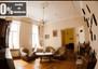 Mieszkanie na sprzedaż, Łódź Stare Polesie, 80 m² | Morizon.pl | 6334 nr3