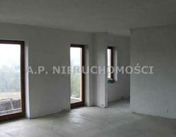 Dom na sprzedaż, Koźmice Wielkie, 243 m²