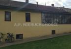 Dom na sprzedaż, Strumiany, 99 m²
