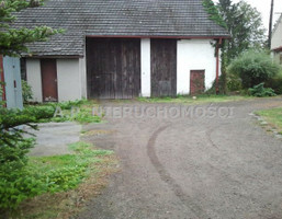 Działka na sprzedaż, Niepołomice, 1139 m²