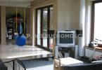 Dom na sprzedaż, Śledziejowice, 266 m²