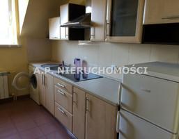 Mieszkanie do wynajęcia, Wieliczka, 50 m²