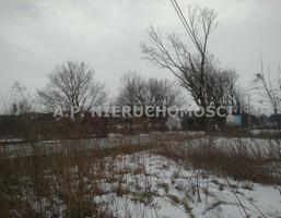 Działka na sprzedaż, Cholerzyn, 5000 m²