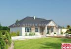 Dom na sprzedaż, Zagórze, 167 m²