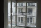 Mieszkanie na sprzedaż, Wieliczka, 41 m²