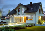 Dom na sprzedaż, Węgrzce Wielkie, 172 m²