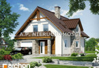 Dom na sprzedaż, Sułków, 137 m²