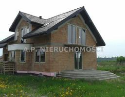 Dom na sprzedaż, Kłaj, 161 m²