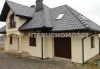 Dom na sprzedaż, Mogilany, 171 m²