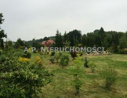 Dom na sprzedaż, Alwernia, 250 m²