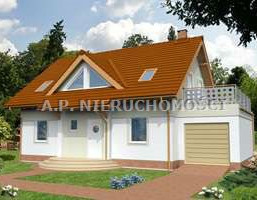 Dom na sprzedaż, Węgrzce Wielkie, 180 m²