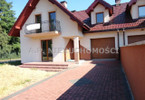 Dom na sprzedaż, Niepołomice, 148 m²