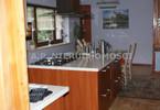 Dom na sprzedaż, Rzeszotary, 375 m²
