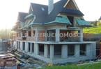 Hotel, pensjonat na sprzedaż, Zakopane, 1500 m²