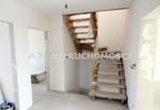 Dom na sprzedaż, Wieliczka, 170 m²