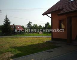Dom na sprzedaż, Podłęże, 154 m²