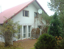 Dom na sprzedaż, Lednica Dolna, 220 m²