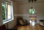 Mieszkanie na sprzedaż, Kielce Centrum, 72 m²