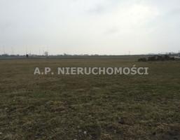 Działka na sprzedaż, Brzegi, 9000 m²
