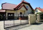 Dom na sprzedaż, Wieliczka, 178 m²