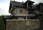 Dom na sprzedaż, Mogilany, 256 m²