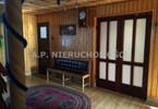 Dom na sprzedaż, Węgrzce Wielkie, 288 m²
