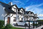 Dom na sprzedaż, Wieliczka, 102 m²