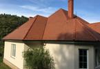 Dom na sprzedaż, Kudowa-Zdrój, 300 m²