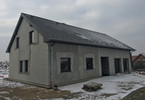 Dom na sprzedaż, Kłodzko, 262 m²