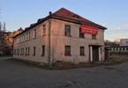 Dom na sprzedaż, Kłodzko, 700 m²
