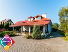 Dom na sprzedaż, Ćmiłów, 200 m²